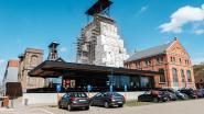 Groen Beringen zet vraagtekens bij extra parking op be-MINE-site