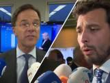 Dit zijn de exitpolls van de Europese verkiezingen