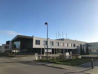 Lokaal dienstencentrum Biezenbilk sluit tijdelijk de deuren, aangepaste bezoekregeling voor woonzorgcentrum Riethove