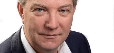 Vincent Schouten interim-voorzitter jeugdzorginstelling Juzt
