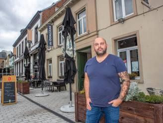 """Adam (36) sluit zijn restaurants om 23 uur uit solidariteit met cafés: """"De maatregelen zijn heel onsamenhangend en onlogisch"""""""