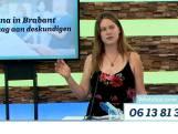 Eindhovense stadsdichter geeft voorproefje van nieuwe dichtbundel