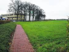 Twijfel over belangenverstrengeling VVD-raadslid Bronckhorst
