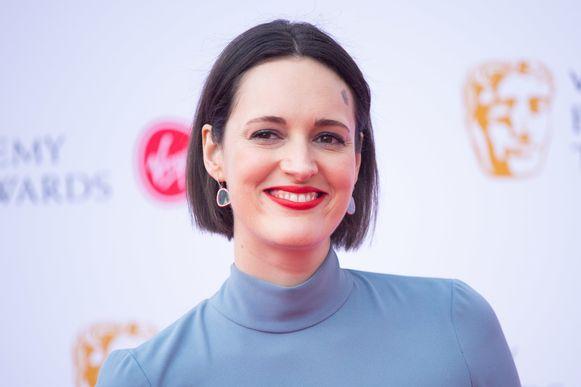 Phoebe Waller-Bridge wordt aangeworven als de nieuwe scenarioschrijver van 'Bond 25': ze moet de vrouwelijke personages verbeteren én wat humor toevoegen