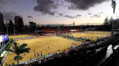 Mauritiaans official wordt verdacht van aanranding atlete op Commonwealth Games