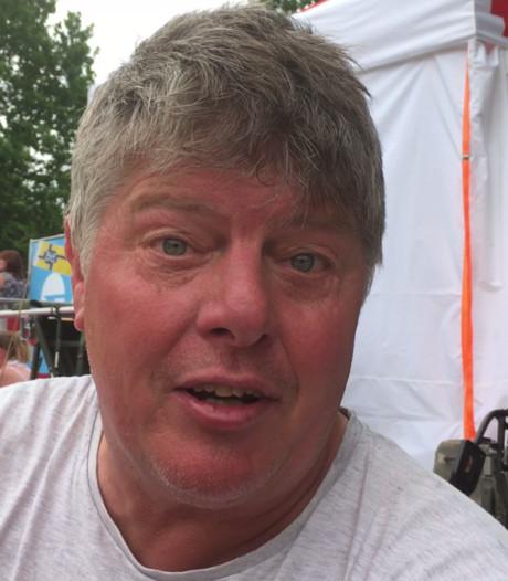 Frans op de Vierdaagse: Nijmegen is de échte winnaar