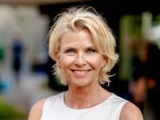 Anita Witzier gaat ouderenzorg in voor nieuw programma