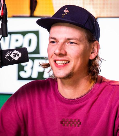 Dalende luistercijfers 3FM kosten de NPO 15 miljoen euro