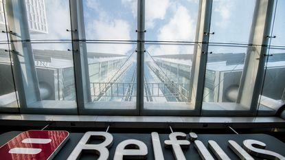 Belfius neemt eigen toekomst onder de loep: geen ontslagen en 600 miljoen euro winst