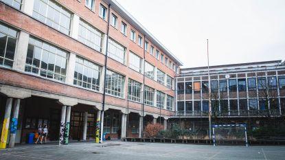 """Sint-Barbaracollege opent vanaf volgend schooljaar ook internaat voor meisjes: """"Uitbreiding met 40 extra plaatsen"""""""