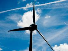 Etten blijft 'wakker, scherp en alert' over windmolens