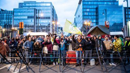 Voor het klimaat kan het plots wel: MR van Michel maakt bocht door grondwetswijziging mogelijk te maken