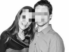 Moeder sluit zoon met ADHD jarenlang op in slaapkamer: 'Ik wilde rustig tv kijken'