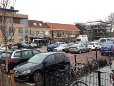 'Bernheze verlost bouwers te snel van zorg voor parkeerruimte'