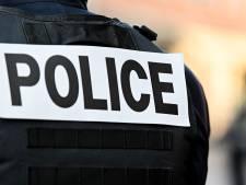 Une femme égorgée à Paris, trois personnes en garde à vue