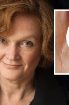 Mysterieuze vondst in boterham: 13 millimeter lange tand