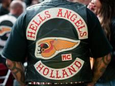Brandweer Amsterdam mag lid Hells Angels niet ontslaan