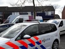 Politie valt wietkwekerij in Dinxperlose woning binnen