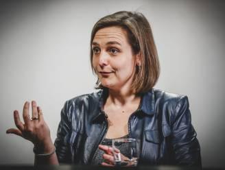 """Vlaams Belang-kopstuk Barbara Pas: """"N-VA moet niet te lang meer wachten om duidelijke keuze te maken"""""""