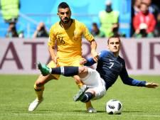 PSV trekt na Gutiérrez ook Behich aan