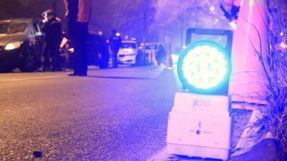 Gentenaar blaast positief tijdens BOB-controle: 21 dagen rijbewijs kwijt