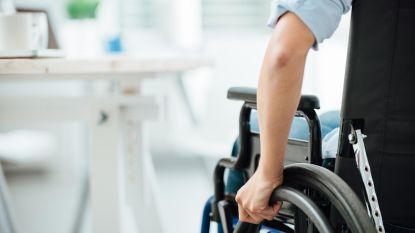 MS-patiënt krijgt krampaanval en rijdt met meer dan 140 kilometer per uur voetganger dood