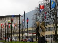 'Haal internationale klimaattop naar Den Haag'