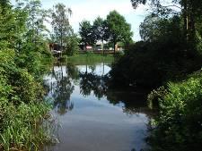 Gemeente Amersfoort schrapt bijeenkomsten over groenplan Soesterkwartier vanwege corona
