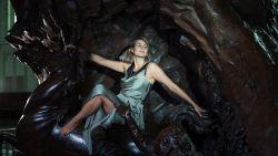 """Eva Daeleman: """"Seksuele energie werkt bevrijdend voor lichaam en geest"""""""