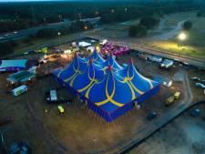Bedrijven verdrijven festivals van Vorstengrafdonk: 'Elk jaar kan het laatste jaar zijn'