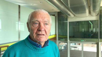 Gevangene die tijdens penitentiair verlof bejaarde man overviel, krijgt 14 jaar extra cel