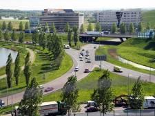 Werkzaamheden aan stoplichten op Velperbroekcircuit: situatie 'levensgevaarlijk'