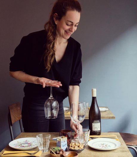 Geopend vlak voor corona: restaurant Joan, voor de liefhebbers van Italiaanse deelgerechten met een twist