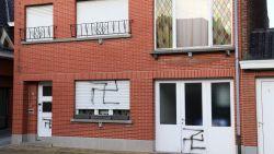 """Opnieuw hakenkruisen op huis dat deze week al geviseerd werd: """"Dit is geen vandalisme meer"""""""