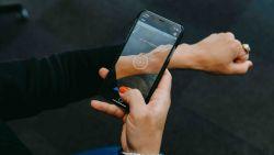 Deze app zorgt ervoor dat je huidkanker vroegtijdig kan opsporen