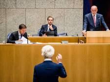Tijdens het coronadebat begreep ik ineens waarom mensen op PVV en FVD stemmen