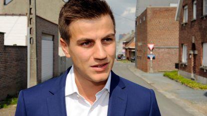 Schild & Vrienden-oprichter Dries Van Langenhove mag dan toch studie afmaken aan UGent