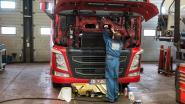 Arbeiders garagesector mogen weldra 2 uur per maand afwezig zijn voor dringende privézaken
