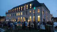 """Bibliotheek Het Predikheren opent met één groot feest: """"Mijn mooiste realisatie als burgemeester"""""""