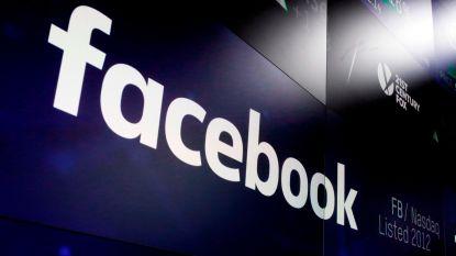 Apple haalt spionerende app uit de lucht en legt werk Facebook plat
