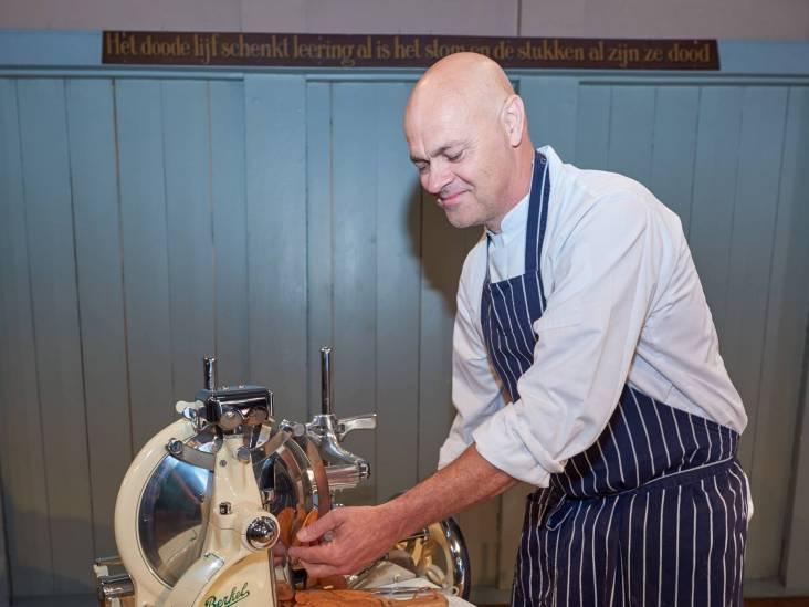 Bredase Vegetarische Slager ingelijfd door Unilever, Jaap Korteweg wordt 'The Vegetarian Butcher'