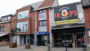 """Gemeentebestuur wil pand vlakbij Zaal Lux kopen: """"Capaciteit aanzienlijk optrekken"""""""
