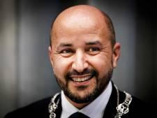 Marcouch smeekt Tweede Kamer om verbod op lachgas: 'Laat onze kinderen niet in de steek!'