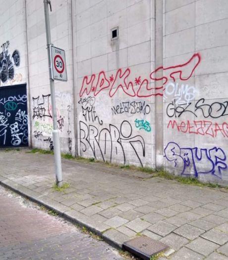 Eigenaar ondergekliederde Rembrandt-bios in Arnhem belooft beterschap