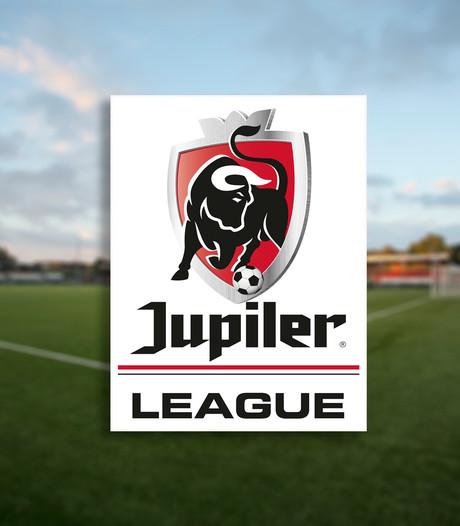 Jupiler stopt na twaalf jaar als sponsor Eerste Divisie