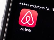 College wil Airbnb uit economisch adviesorgaan zetten