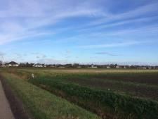 Meepraten over indeling nieuwe wijk  Groote Kreek Hulst blijkt gouden greep