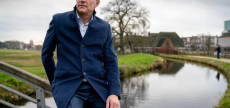 Droogte als wake up-call voor Waterschap Rijn en IJssel