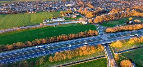 Deventer voegt honderd bestemmingsplannen samen tot één
