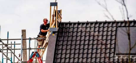 Buren zoekt inwoners die willen bouwen